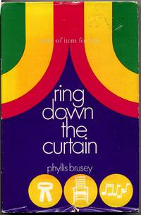 Ring Down the Curtain