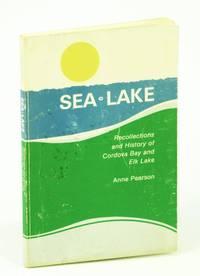 Sea-Lake