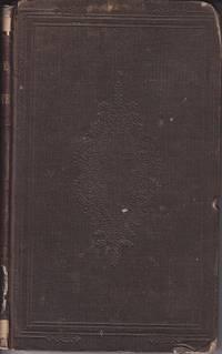 image of Memoir of Johann Gottlieb Fichte  [SCARCE]