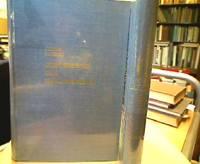 Geschichte des Hellenismus. 2 Bände. Erster Bd.: Die Grundlegung des Hellenismus. Zweiter...