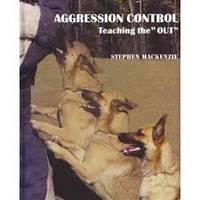Aggression Control
