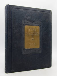 Pine Needles 1926 (Volume XIV) by  Editor Bertie Craig - First Edition - 1926 - from Shelley and Son Books (SKU: 034500)