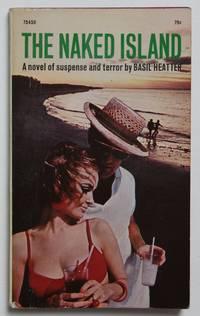 image of The Naked Island [Mass Market Paperback]