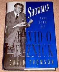 image of Showman: Life of David O. Selznick
