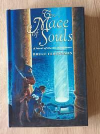 MACE OF SOULS: A NOVEL OF THE SIX KINGDOMS