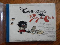 The Golliwogg\'s Bicycle Club