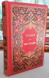 image of Voyage Aux Mers Polaris a La Recherche De Sir John Franklin