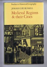 Medieval Regions and their Cities