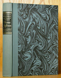 Writings of Thomas Jefferson (in slipcase)