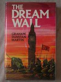 The Dream Wall