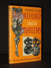 Archaeology and its Problems