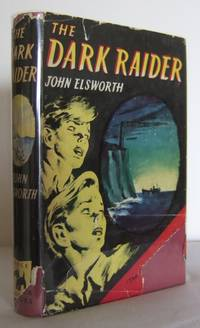 The Dark Raider