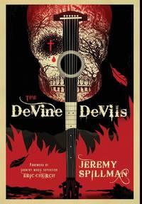 The DeVine DeVils