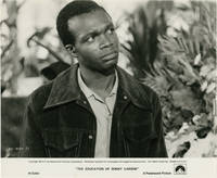 image of The Education of Sonny Carson (Original photograph from the 1974 film)