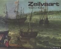 Zeilvaart 1520-1914