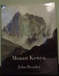 Mount Kenya Elmtree Africana