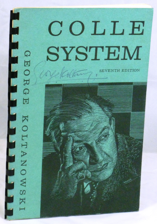 Paperback Player* Paper Back Player - Dancin