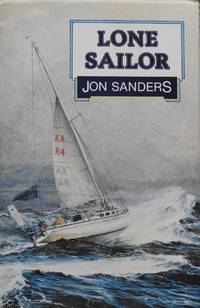 image of Lone Sailor