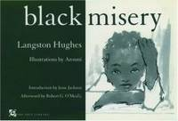 Black Misery The Opie Library The Iona and Peter Opie Library of Children's Literature
