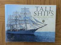 Tall Ships An International Guide              **1st edition/1st printing**
