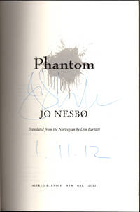 image of Phantom.