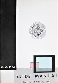 Aapg Slide Manual. Revised Edition