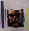 View Image 2 of 2 for Chuck Close Up Close Inventory #173613