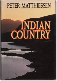 Indian Country.