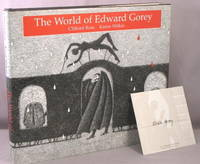 The World of Edward Gorey.