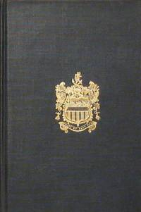 A Journal of the Great War [One-Volume Edition] by  Charles G Dawes - First Edition - 1923 - from West Side Book Shop, ABAA and Biblio.com