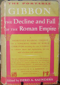The Protable Gibbon: The Decline and Fall of the Roman Empire