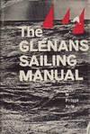 image of The Glenans Sailing Manual