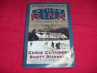 Rink : Stories from Hockey's Home Towns