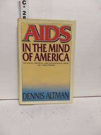 AIDS: In the Mind of America