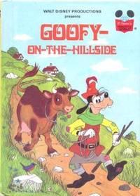 Walt Disney Productions presents Goofy-on-the-Hillside
