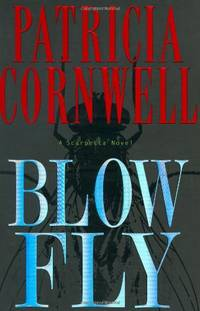 image of Blow Fly : A Scarpetta Novel