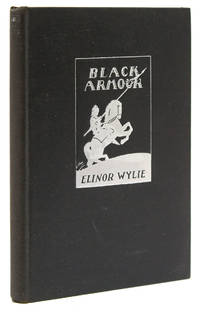 image of Black Armor