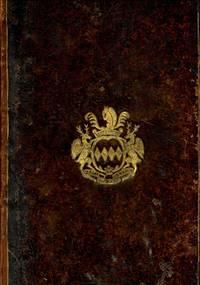 image of Poetae Graeci Principes Heroici Carminis, & Alii Nonnulli