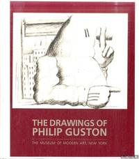 The Drawings of Philip Guston