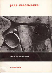 JAAP WAGEMAKER'S INFORMAL ART