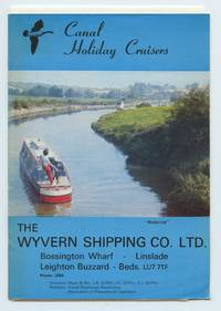 image of Canal Holiday Cruisers
