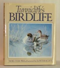 Tunnicliffe's Birdlife