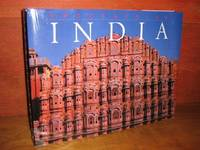 Spectacular India by  Editor  Charles - Hardcover - Presume Reprint - 2000 - from Brass DolphinBooks and Biblio.com