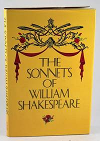 image of The sonnets of William Shakespeare