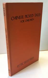 Chinese Picked Tales for Children