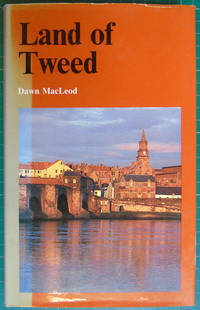 Land of Tweed
