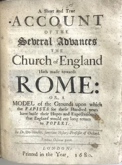 Collection of 9 pamphlets on...