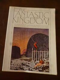 image of The Fantastic Kingdom
