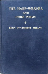 The Harp-Weaver and Other Poems