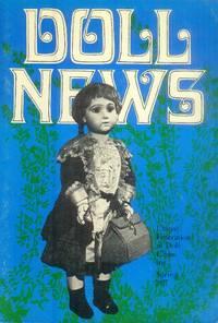 Doll News: Spring, 1977